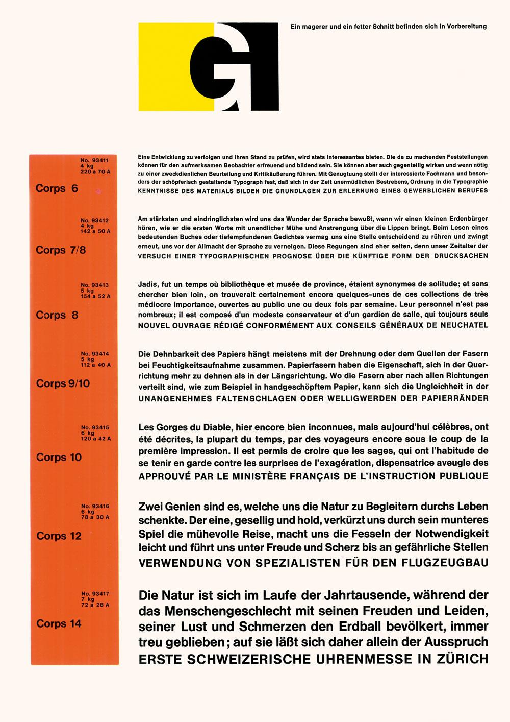 Mondaine Helvetica